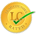 Lead Counsel | LC Rated